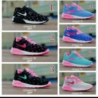 harga Sepatu Nike Airmax 90 Wanita Tokopedia.com