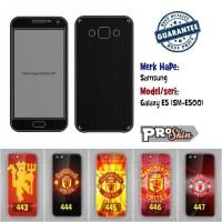 Harga Hp Samsung Galaxy E5 Hpsamsungsaya Co