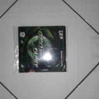 Jual frenship 729 geospin tacky Baru | Bat Tenis Meja / Pimpong Mura