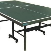 Jual Meja Tenis Meja myuno Baru | Peralatan Main Pingpong / Tenis Me
