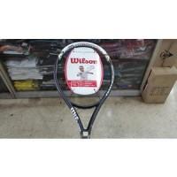 Jual Raket tenis Wilson HYPER HAMMER 5.3 Baru | Raket Tenis Wilson,