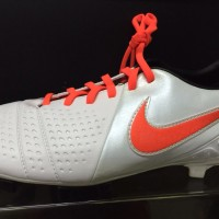 Nike sepatu bola nike CTR 360 Libretto III fg original 100ale