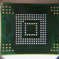 Ic Emmc Samsung S3 Lte i747