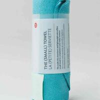 The small towel lululemon