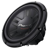 harga Subwoofer 12 Inch Double Coil Pioneer TS-W311D4 Tokopedia.com