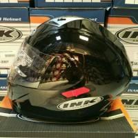 harga Helm INK CL 1 Solid 2 Visor Tokopedia.com
