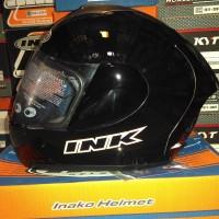 harga Helm INK CL Max Solid Tokopedia.com