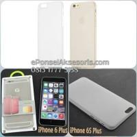 iPhone 6 Plus & 6S Plus G-CASE (Purify)