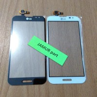 TOUCHSCREEN LG E988/LG E980/LG OPTIMUS G PRO