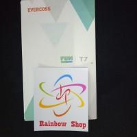 Evercoss T7 Fun Series