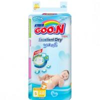 harga Goon Tape S 44 Tokopedia.com