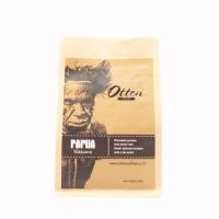 """Otten Coffee Arabica Papua """"Wamena"""" 200g"""