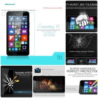 NILLKIN Anti-Explosion (H) Tempered Glass Microsoft Lumia 640 XL