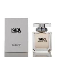 Parfum Karl Lagerfeld for WOMAN Original Reject