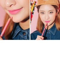 3ce Drawing Lip Pen #Beware 100% Original Korea