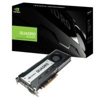Leadtek - Nvidia Quadro K6000