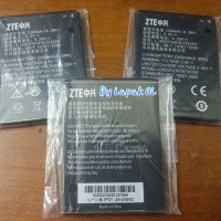 Baterai Battery Bolt 4G Powerphone Zte V9820 Atau Zte M1