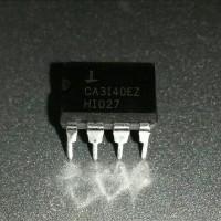 CA3140 CA 3140 ic opamp gp 4,5mhz 8dip