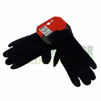 Riding Gloves G9971 Sarung Tangan Eiger Original