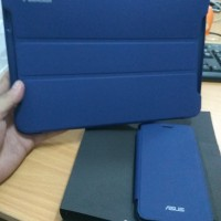harga SARUNG ORIGINAL ASUS PADFONE S PLUS DOCKING [1 SET] Tokopedia.com