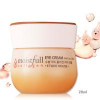 Etude House Moistfull Collagen Eye Cream New