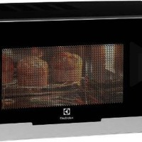 Microwave Electrolux convengsional Ems 3087x