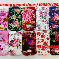 Soft case samsung grand duos i9082 samsung galaxy grand duos / neo