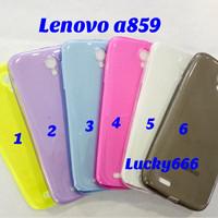 Ultrathin lenovo a859 case lenovo a859 ultrafit lenovo a859 a 859