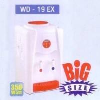 Miyako Dispenser WD 19 EX - WD 19EX