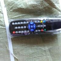 Remot remote receiver K Vision