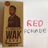 Jual CREAM WAK DOYOK / WAKDOYOK - KRIM PENUMBUH JAMBANG 100% ORIGINAL Murah