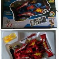 tamiya | mobil mainan