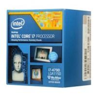 harga Processor Intel Core I7 4790 Box. Garansi Resmi Tokopedia.com