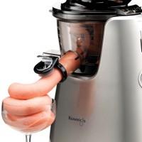 Juicer,Blender,Ice Cream Maker, Kuvings C7000