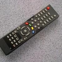 Remote Matrix Prolink Ethernet / Mhde, Tanaka T22, Tanaka 21