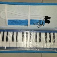 Jual Pianika Anak Yugi Melody Murah