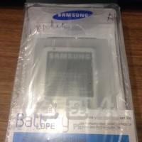 harga Battery Baterai Original 100% Samsung Galaxy Wonder,xcover (gt-s5690) Tokopedia.com