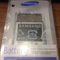 Battery baterai original 100% samsung galaxy S Advance (GT-i9070)