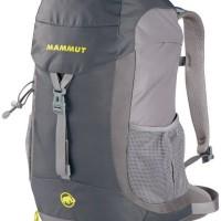 Carrier Mammut Crea Element 25 L