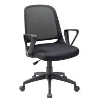 Lomo staff chair INFORMA (OBRAL)