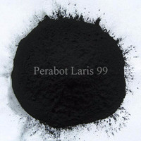 Jual PROMO 2017 Powdered Activated Carbon (Karbon Aktif Bubuk) Murah