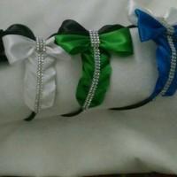 bandana cantik