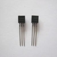 Transistor 2SC945 C945 2SC 945 C 945