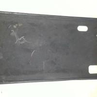 Softcase Lenovo A7000 K3 Note Special Edition