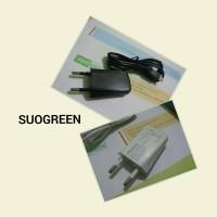 Charger Smartfren Andromax Hisense C C2 G I New I3 U2 Z 2Ampere