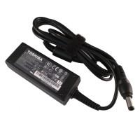 Charger Adaptor Original Toshiba Mini NB200 NB205 NB300 NB305 NB520