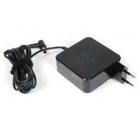 ORIGINAL adaptor charger laptop asus X450C X450CA X452CP 19V 3.42A