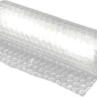 Bubble wrap Pengaman Untuk Pengiriman Paket