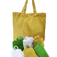 Dowa Grocery Bag Large
