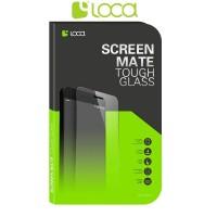 Jual Premium Anti Gores iPAD Mini LOCA tempered glass tablet screen guard Murah
